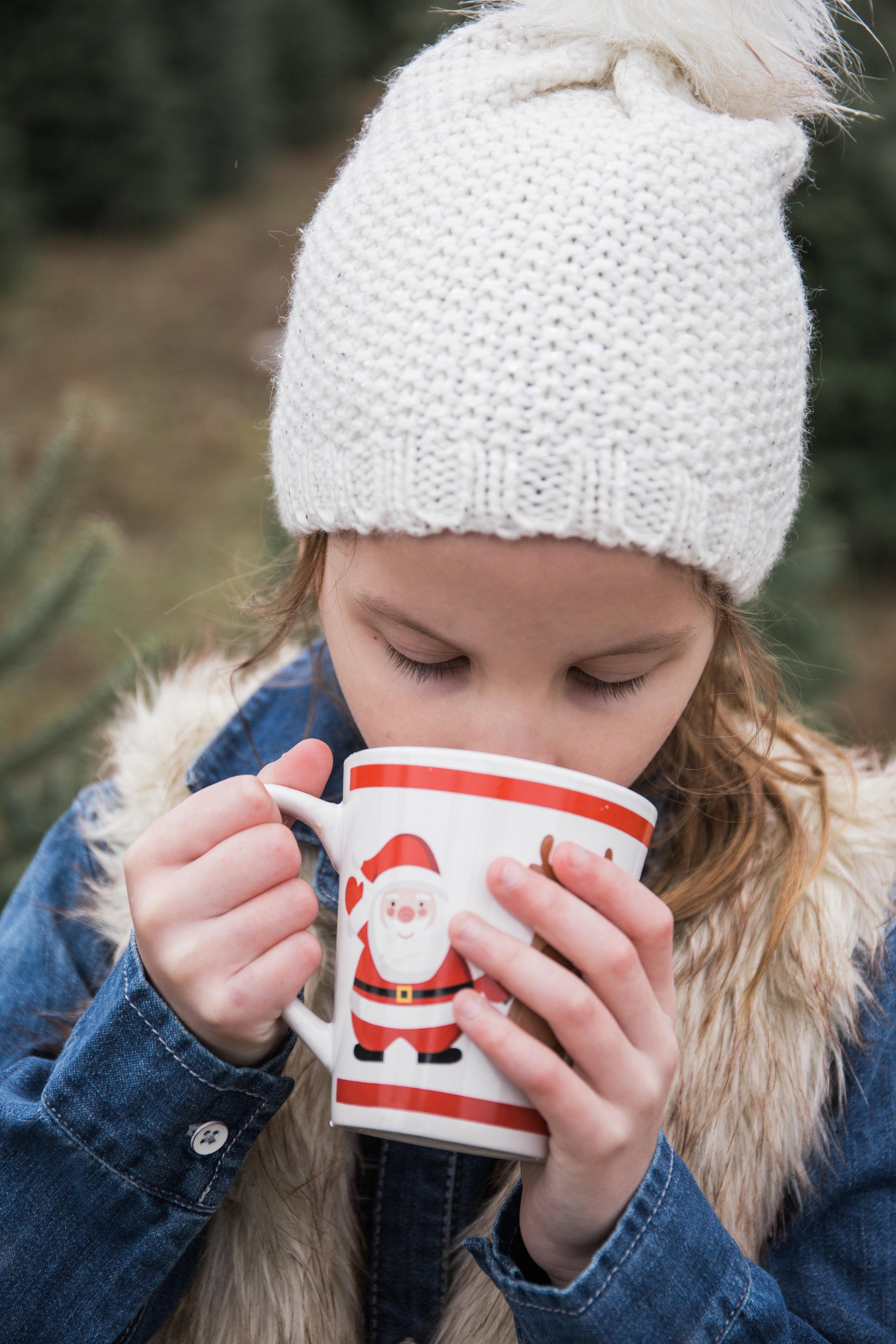 Grant Kids Christmas-24.jpg