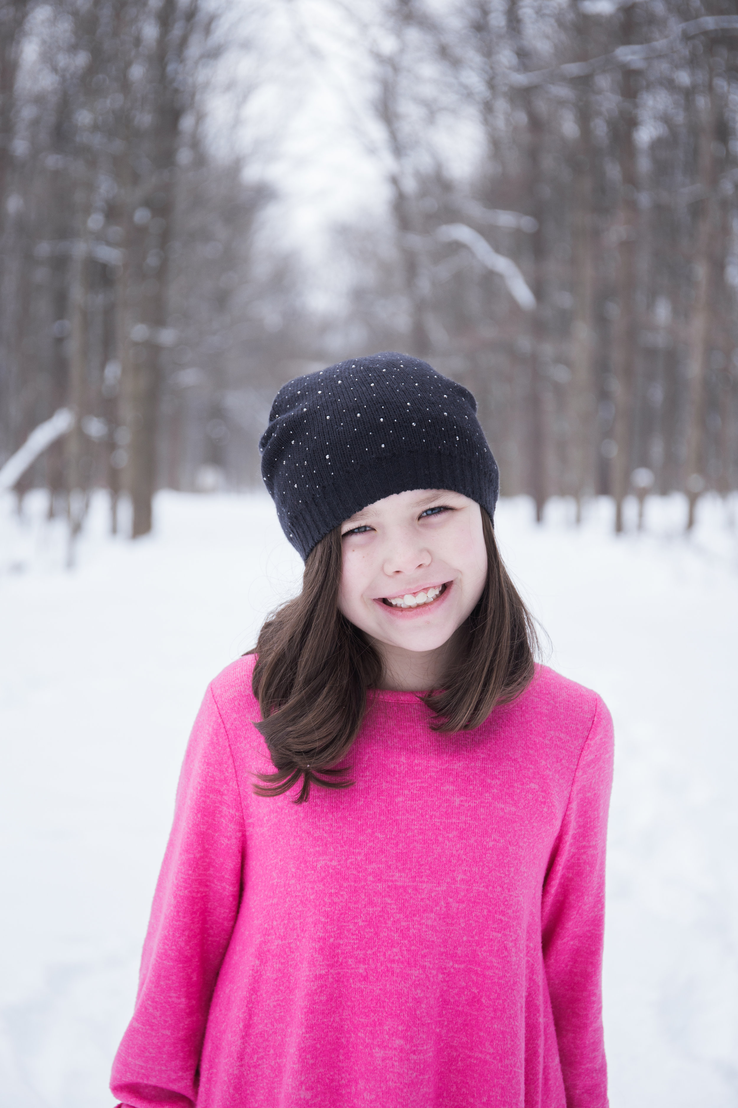 Ristau Girls Snow-9.jpg
