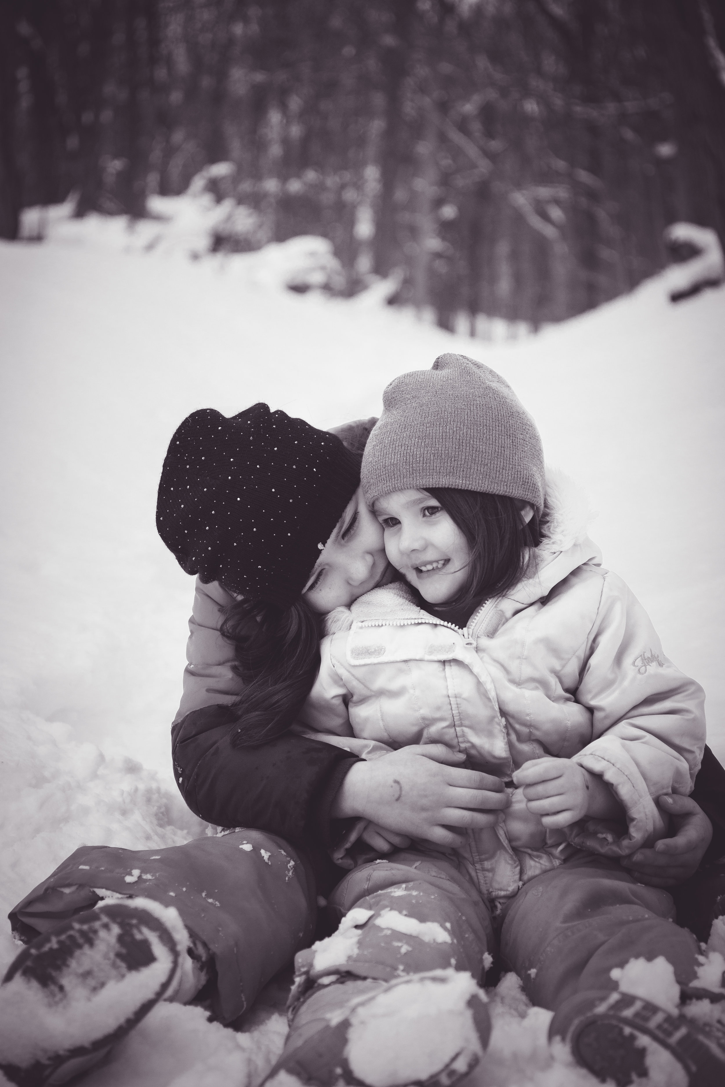 Ristau Girls Snow-41.jpg