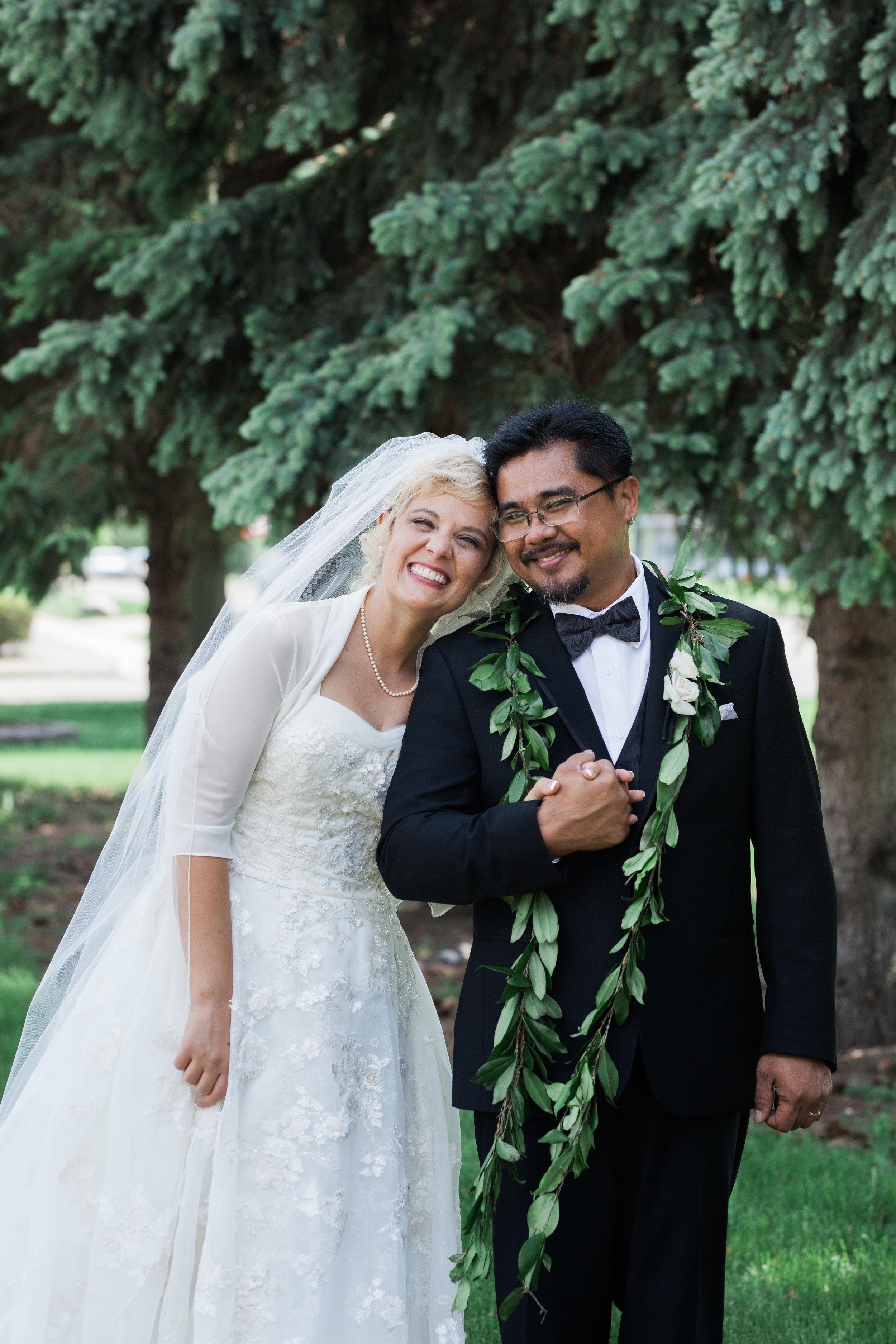 Sonny & Kelly Wedding-279.jpg
