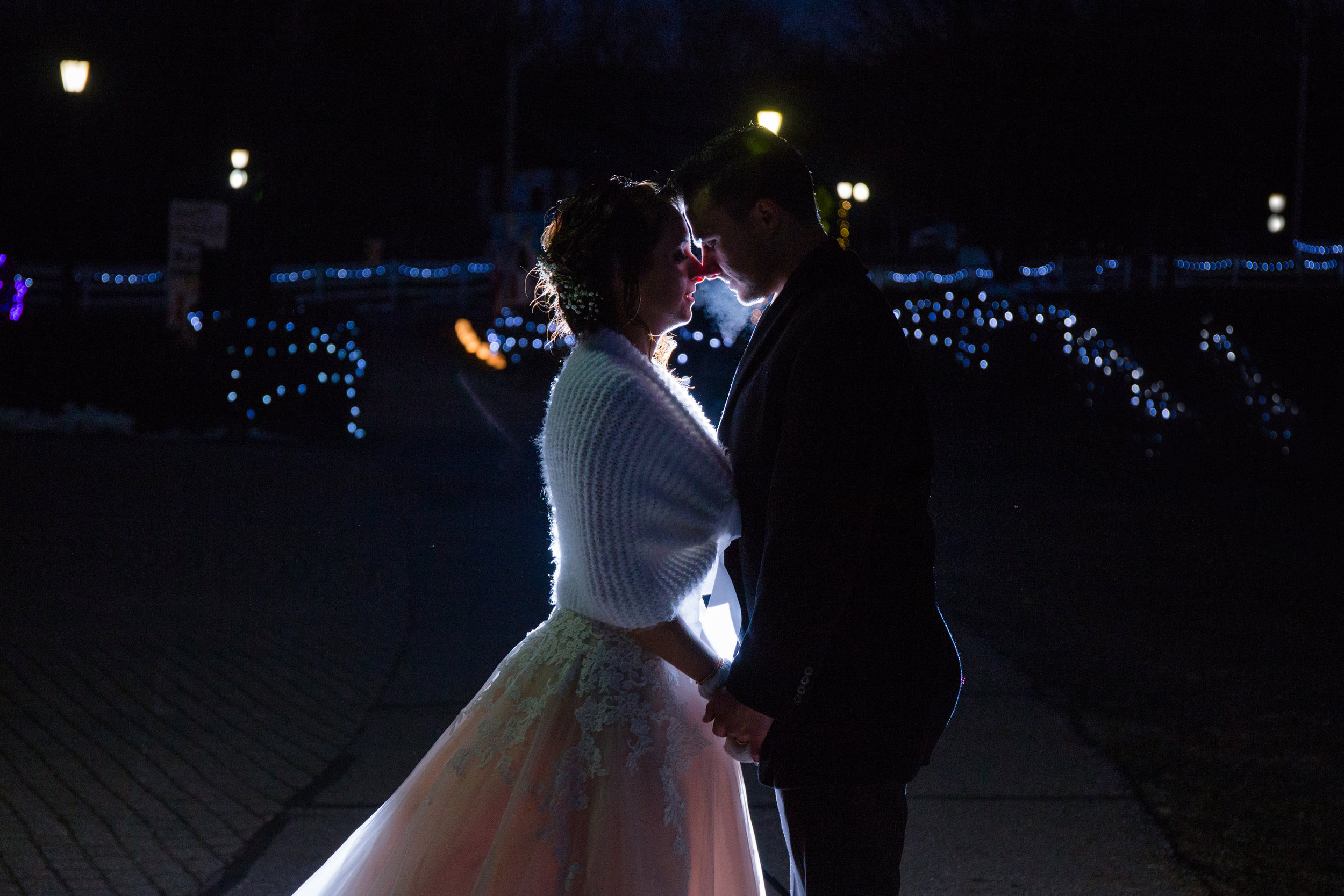 C&S Wedding-264.jpg