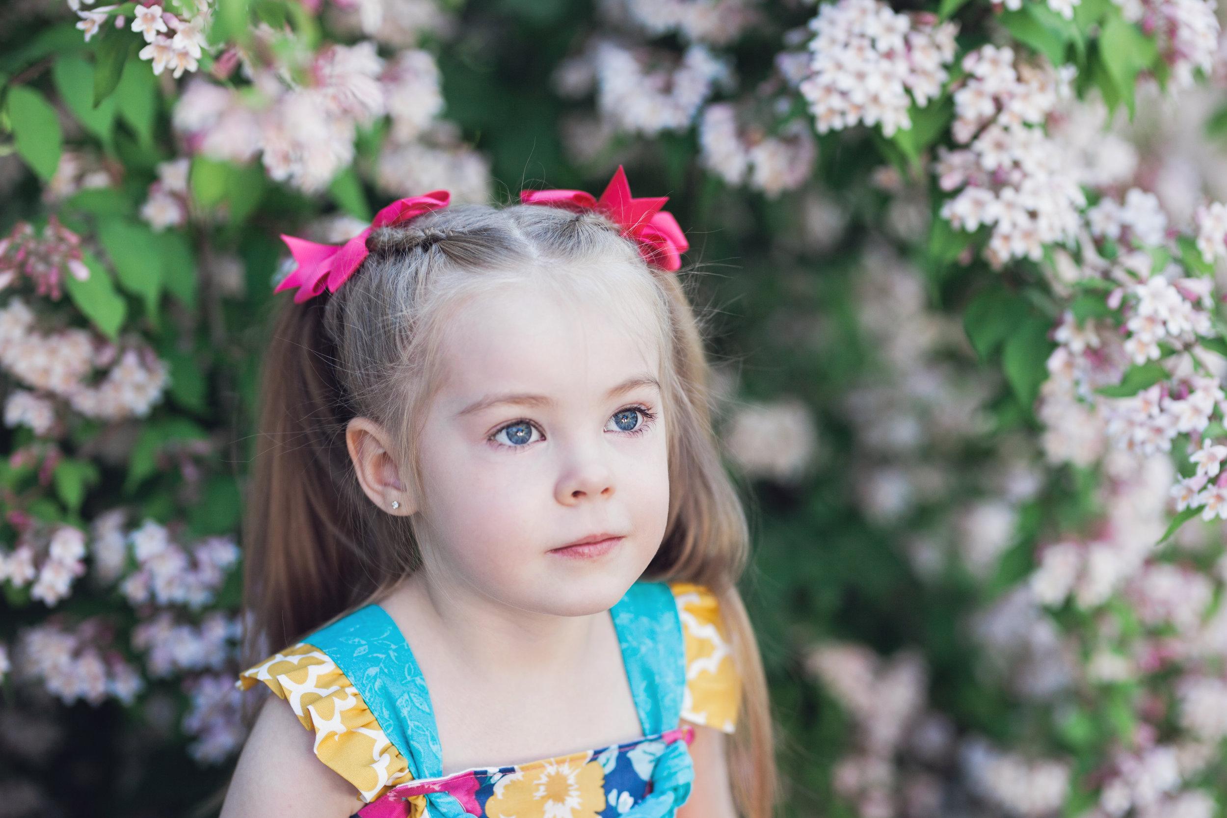 birthday-garden-children-photography