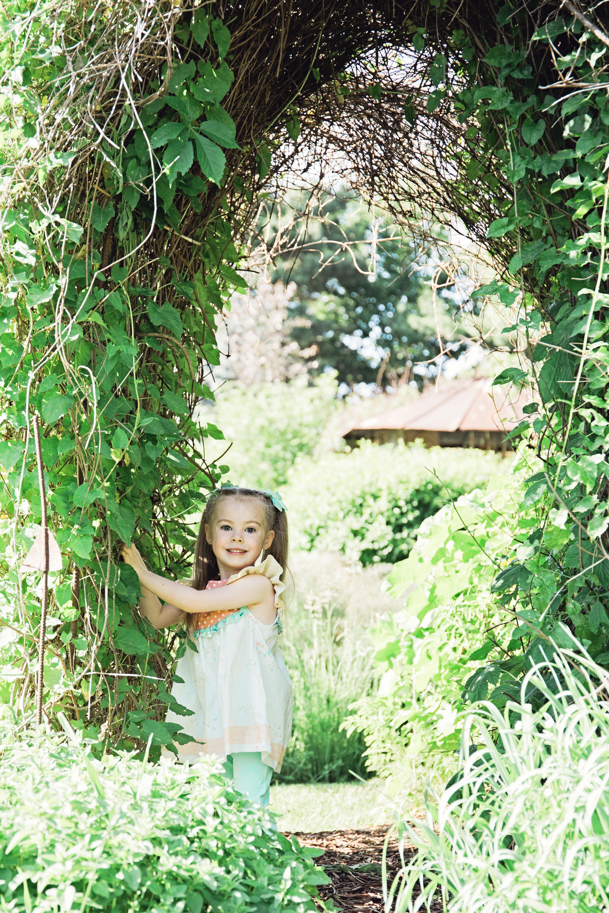 birthday-garden-children-photography-Kalamazoo