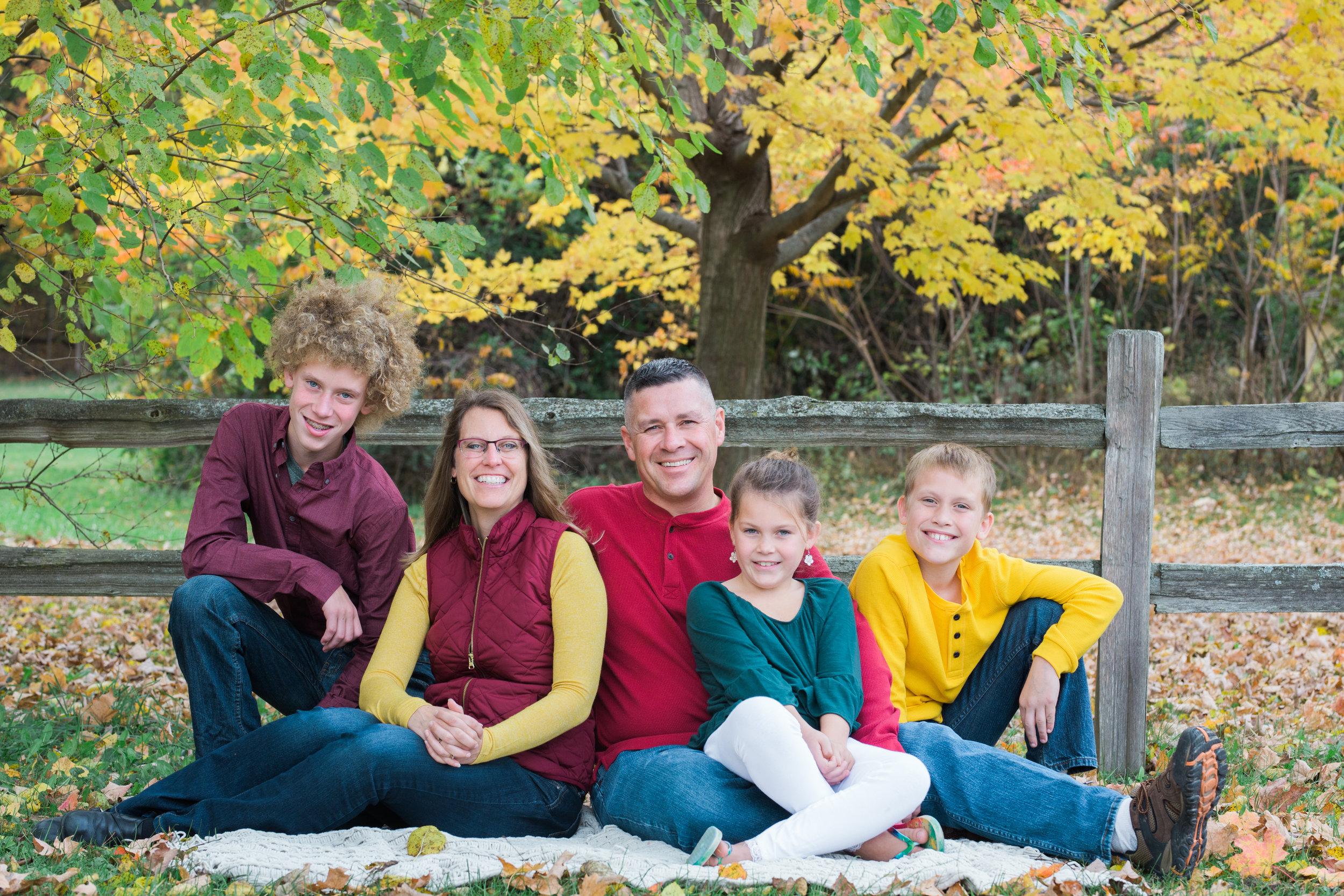 Weber Family FALL-3.jpg