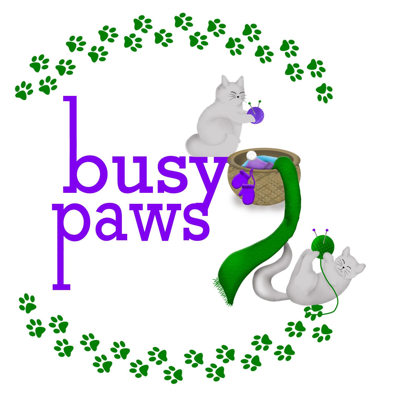BusyPawsLogoUpdate1.jpg