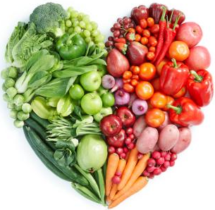 fruits-and-vegetables-arranged-in-heart-shape.jpg