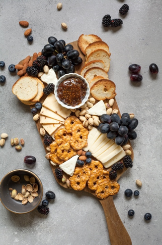 snack board.png