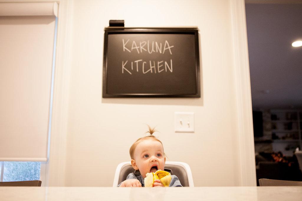 Jillian_Curran_Photography_Karuna_Kitchen_-0051.jpg