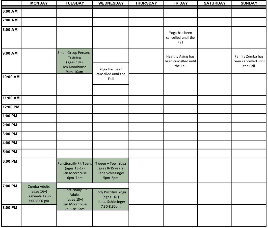 Studio+Schedule_Summer+Schedule_updated+7.19.19.jpg