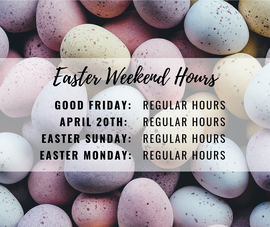 Easter Hours.png