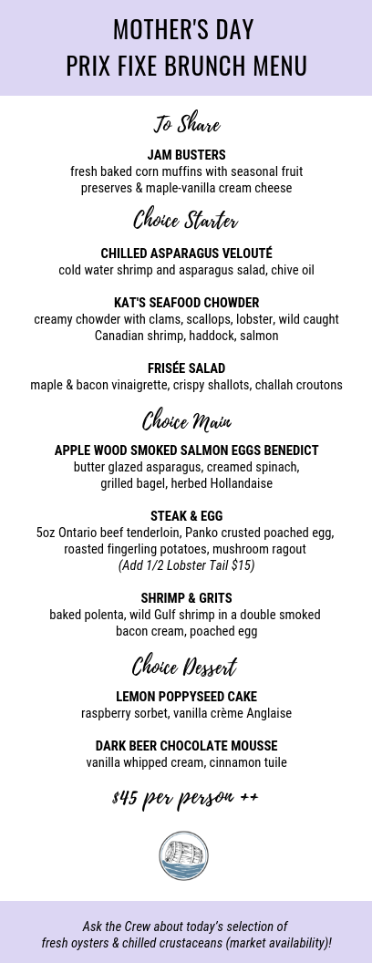 2019 Mother's Day Prix Fixe Menu (1).png