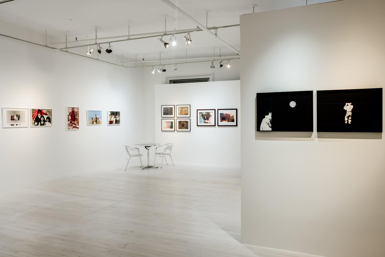 Sous_Les_Etoiles_Gallery
