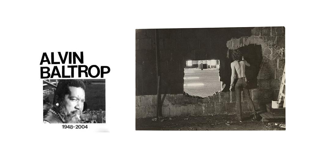 AlvinBaltrop.jpg