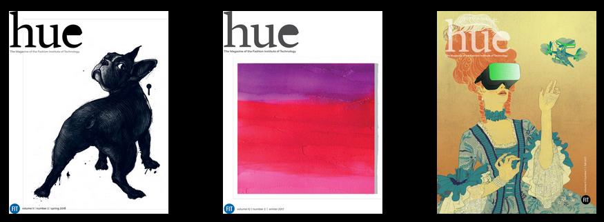 HUE MAG COVERS.jpg