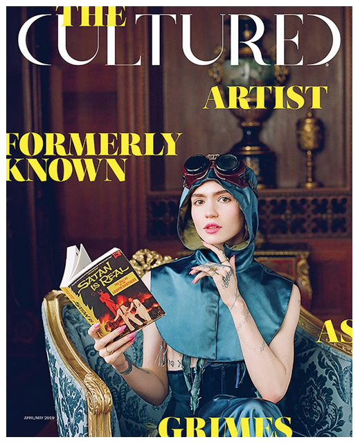 Cultured Mag Apr May 2019 cover.jpg
