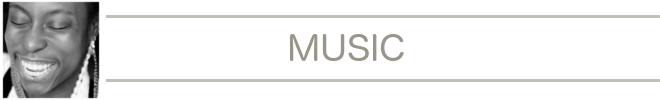 web page title banner l grey - music.png