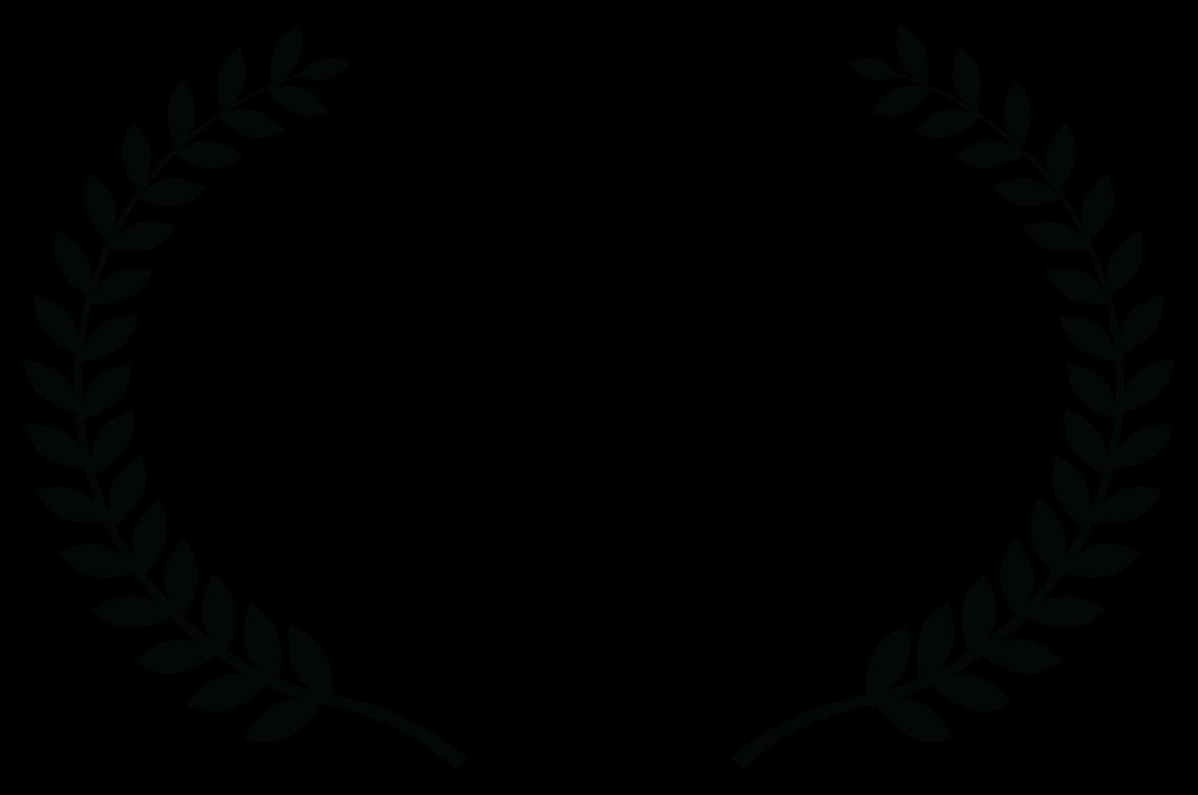 Best Sound Design - Deadzone, 2018 Milan Film Festival