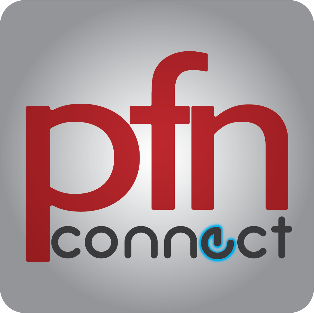 PFN Connect.png