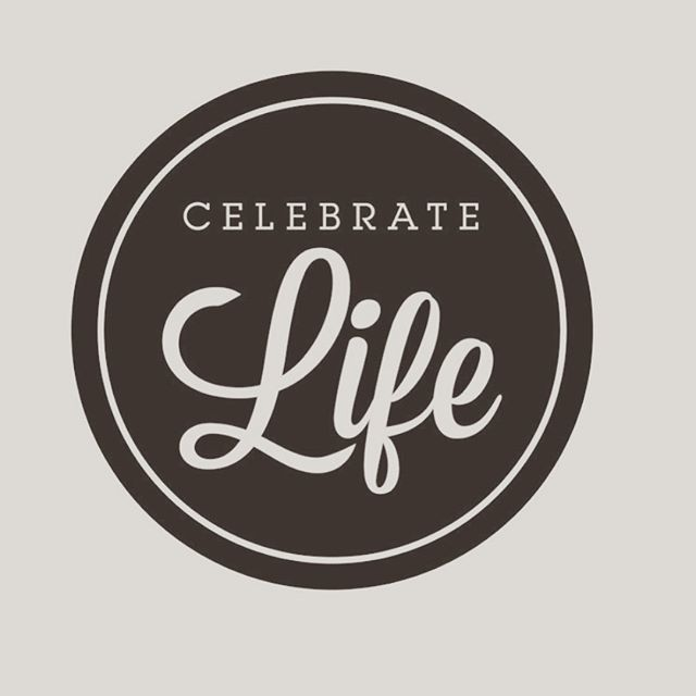 Don't miss your opportunity to join us for Celebrate Life! The deadline for the $20 registration is January 7th. Bring your form and money this Sunday to church. If you miss the deadline the registration doubles to $40. The link for the registration form is in the bio!