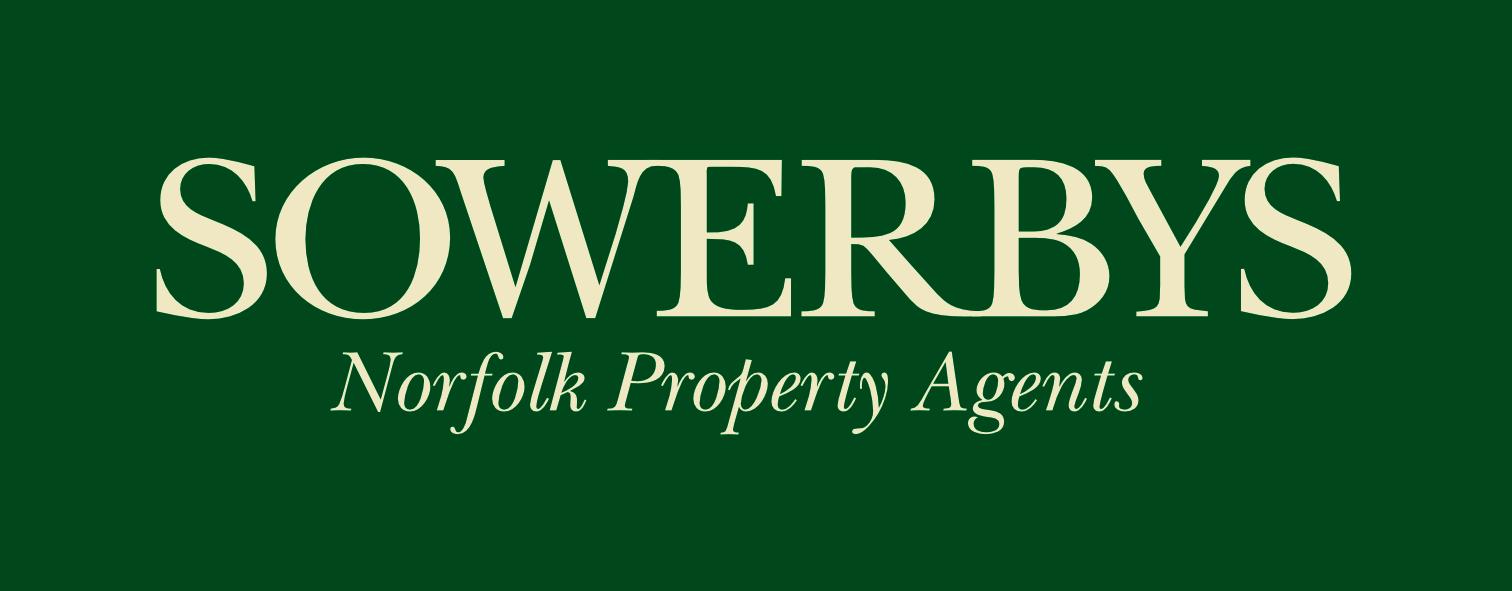 Sowerbys-NorfolkPropertyAgents-Cream+Green-CMYK.jpg