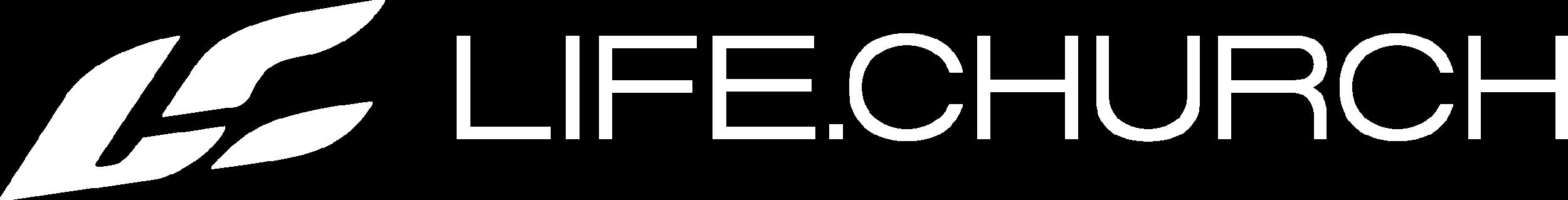 LifeChurch_Logo.png