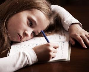 girl-doing-homework.jpg