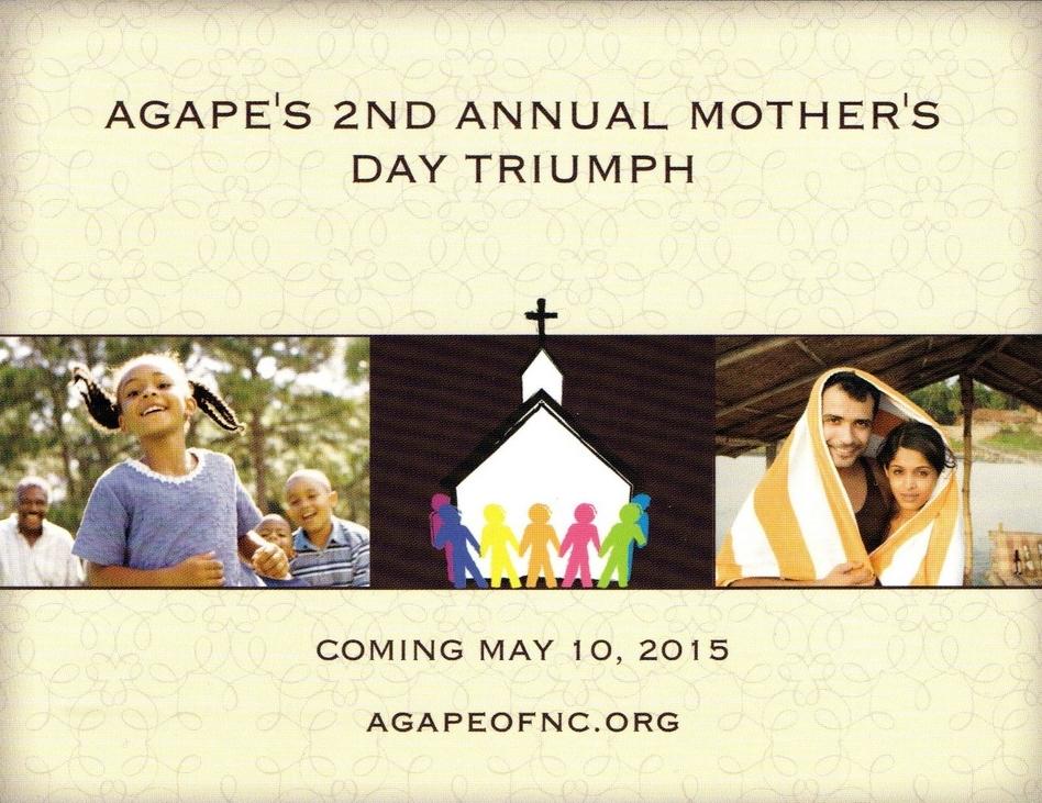 Mothers-Day-Triumph-Postcard