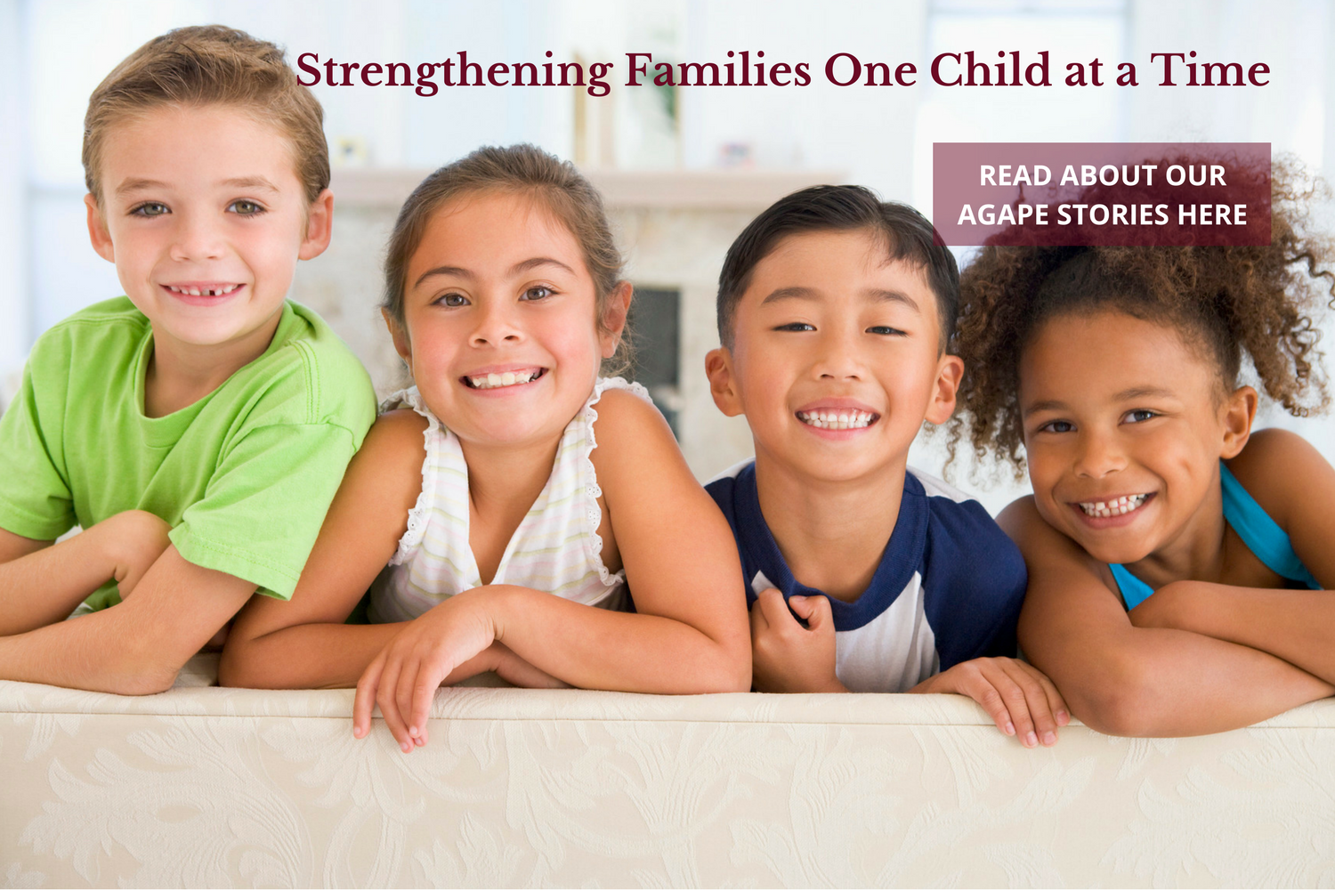 STRENGTHENING FAMILIES ONE CHILD AT A TIME (14).png
