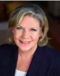Karen Blakeslee Board of Directors