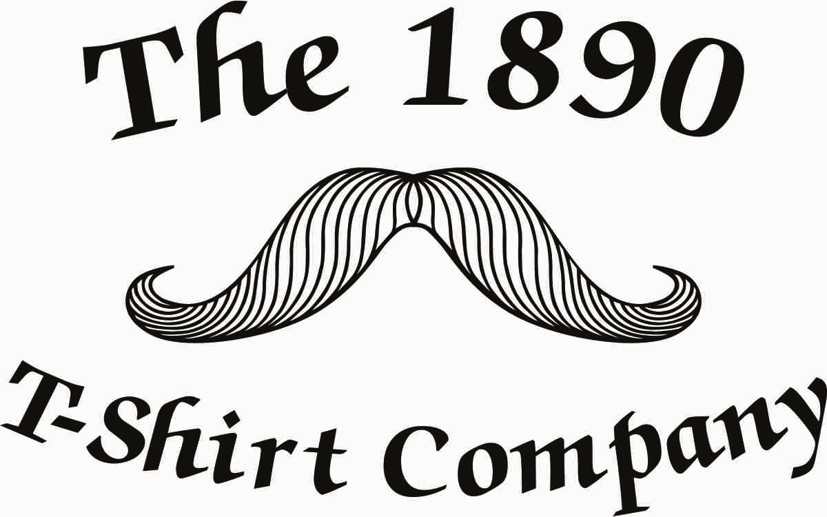Copy of The 1890 T-Shirt Company Logo.jpg
