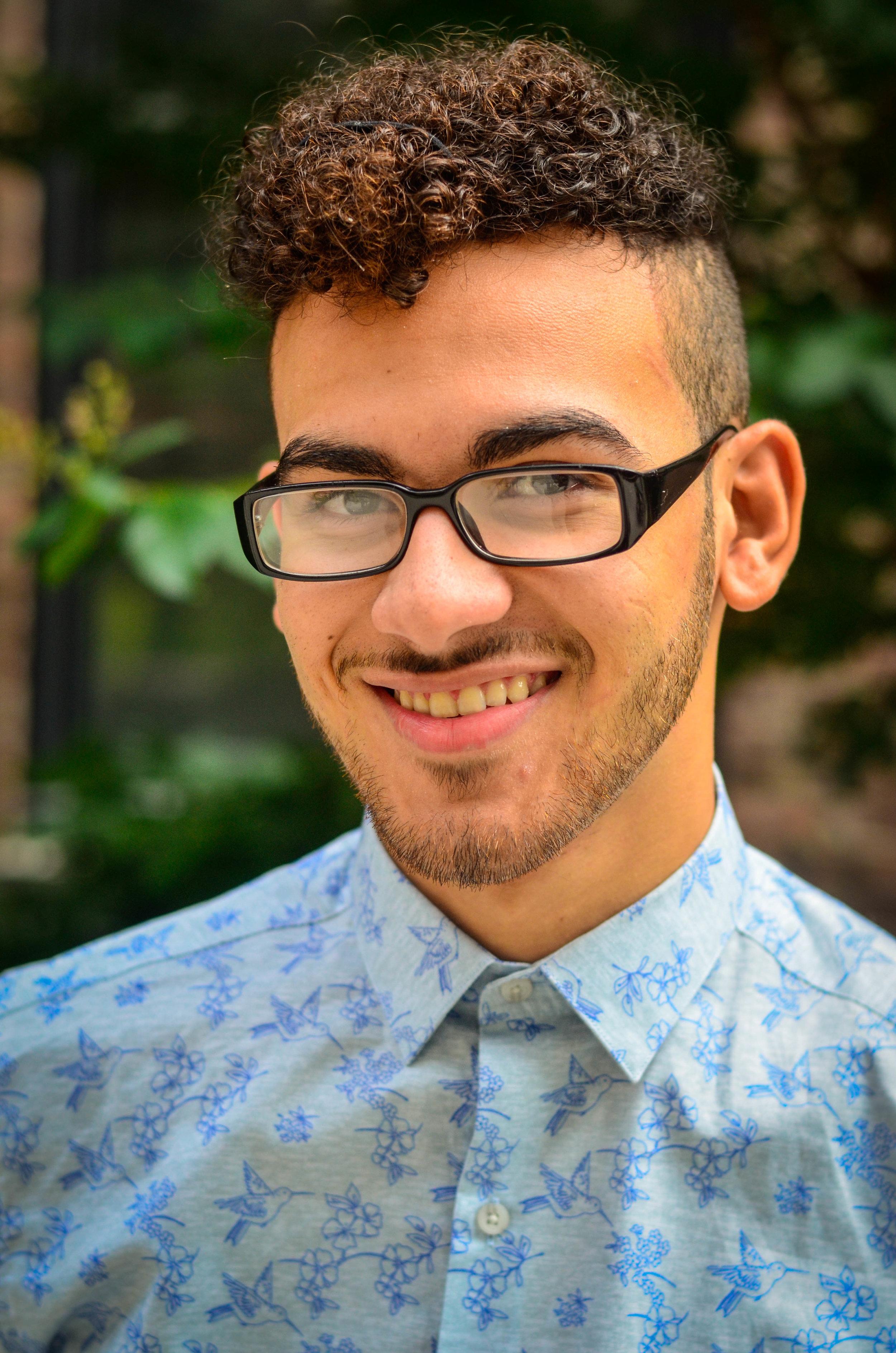 Hansier Rodriguez- Student Advocate.jpg