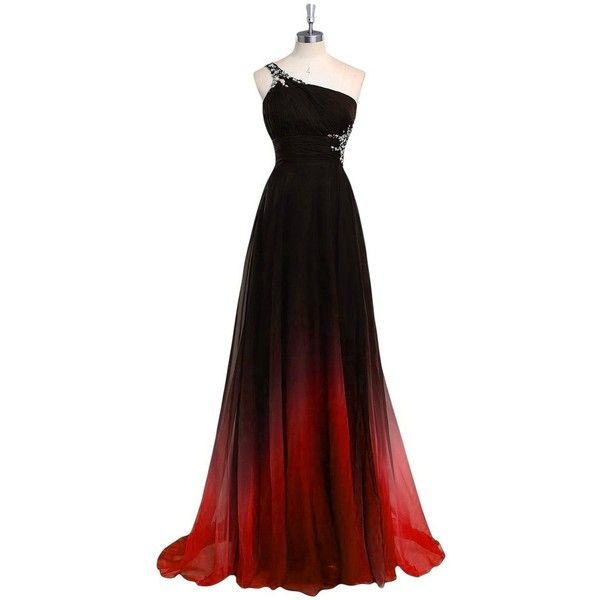 df0f8c1a25fbe47ebc77788eac7a5152--beaded-evening-gowns-red-evening-dresses.jpg