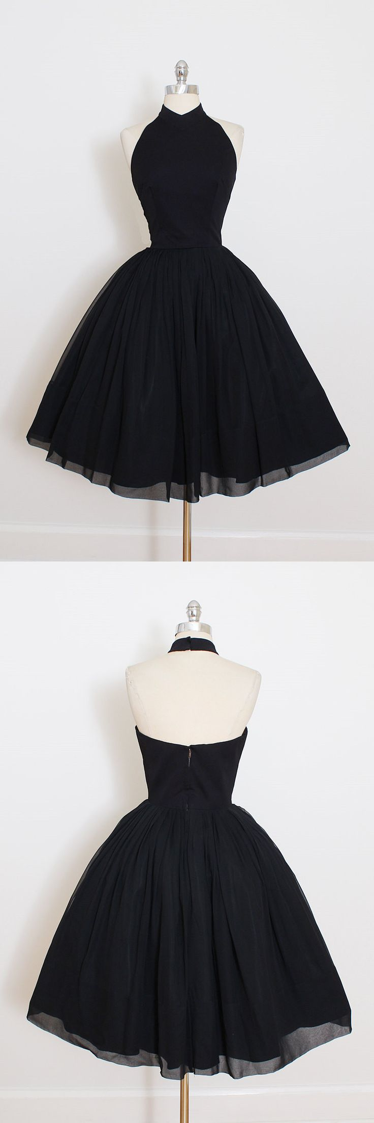 dd57eb47af9349f34266dabe8514dfe7--short-black-prom-dresses-black-party-dresses.jpg