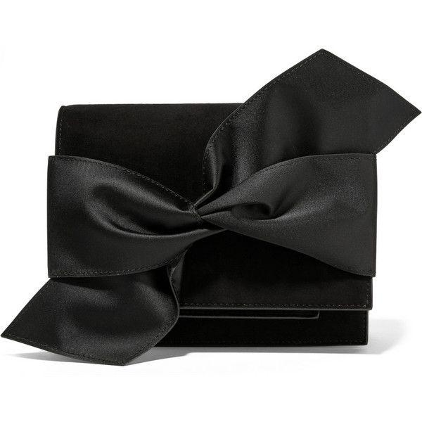 780278b4a663fcfecdc7726da5fd12fd--oversized-handbags-oversized-clutch.jpg