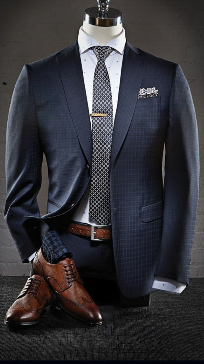 ab2be8d54487e55c50e26282ad297b67--navy-suits-mens-suits.jpg