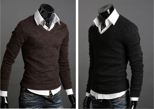 a59487c39acd6f21505c964c79baf96b--mens-cardigan-sweaters-sweater-for-men.jpg