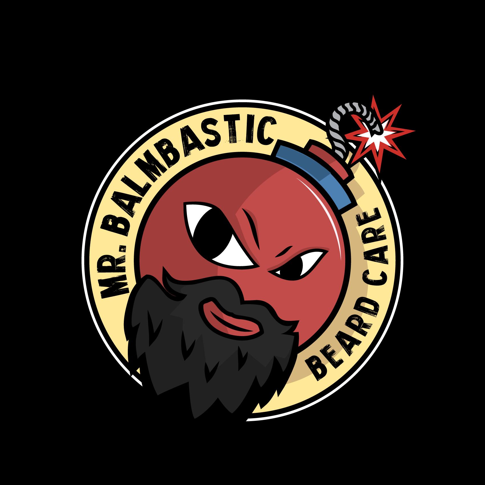 mr-balmbastic-1.png