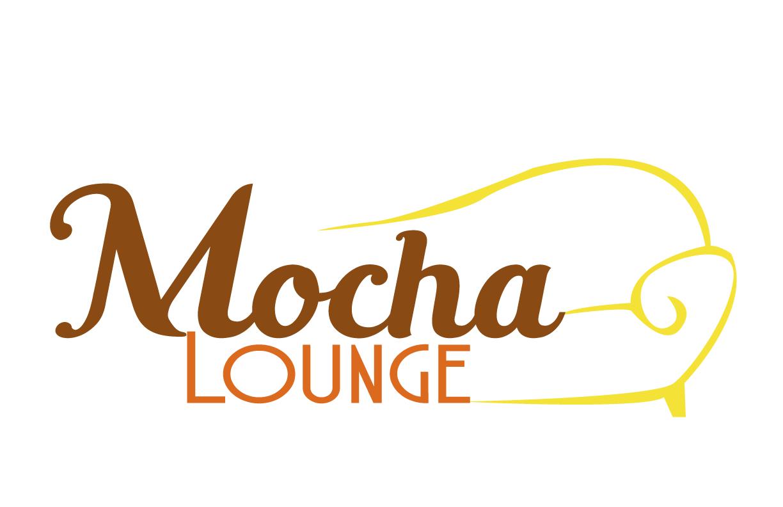 Mocha-Lounge-Logo-final (1) (1).png