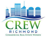 crew richmond.jpg