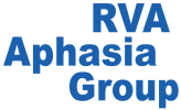 aphasia group.png