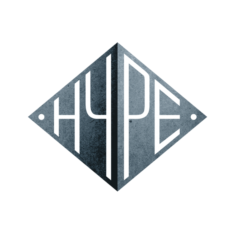 hype_product.png