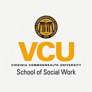 vcu-school-social-work.jpg