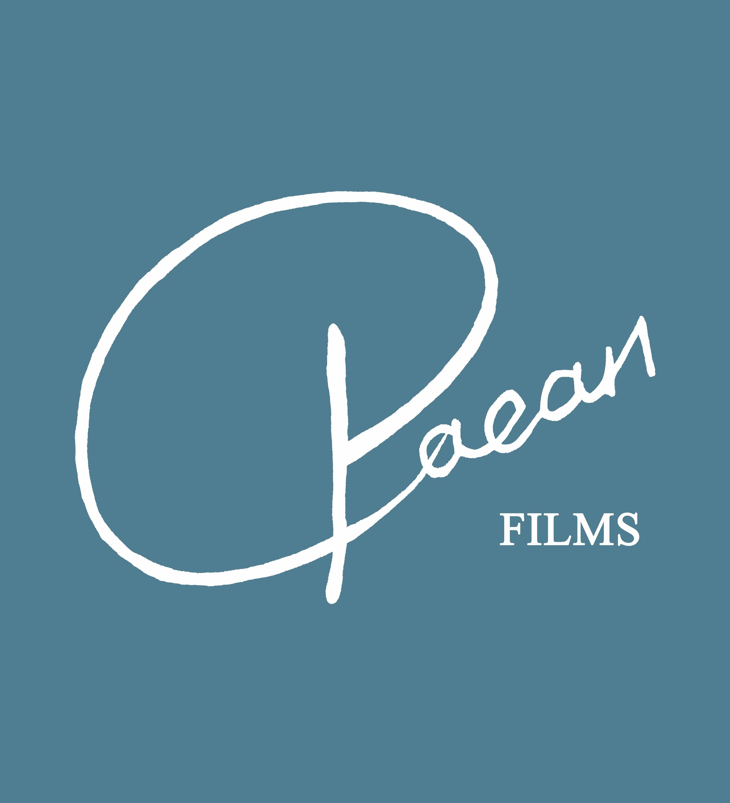 PAEAN_FILMS_LOGO_COLOUR_REVERSE_SMALL.jpg