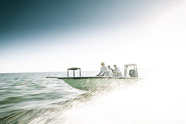 "Blasting ""I Get Around"" by The Beach Boys. . . . #fishingkeywest #keywest #keys #floridakeys #tarponcamp #tarpon #flyfishing #permit"