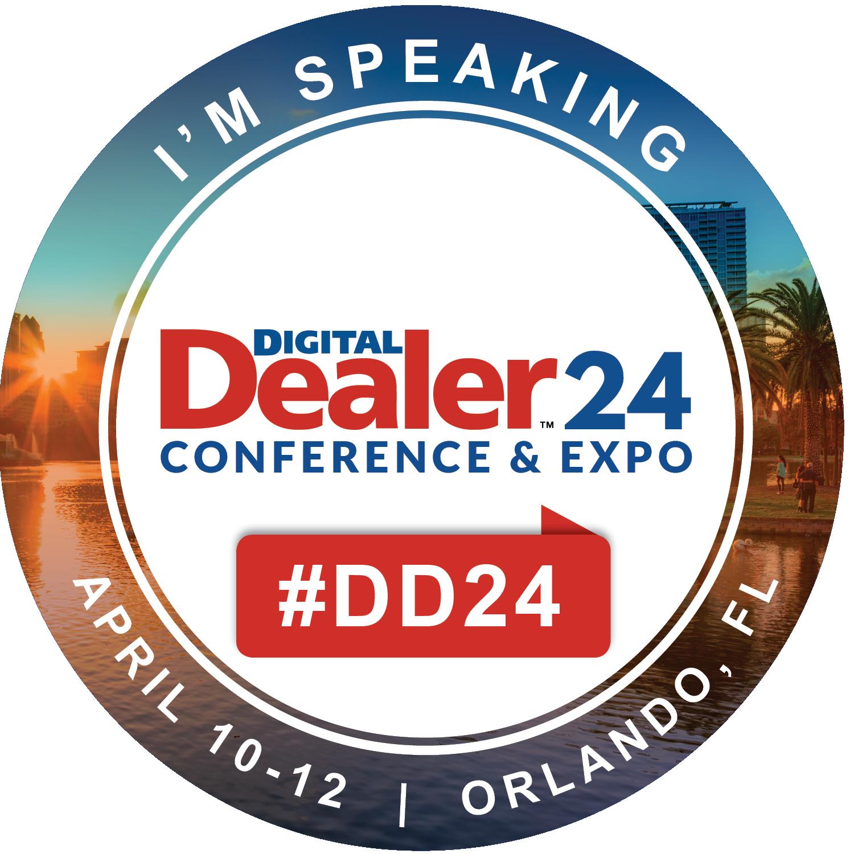 DD24 speaker email signature[2][1][1].png
