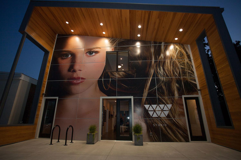 white-avenue-mural-2.jpg