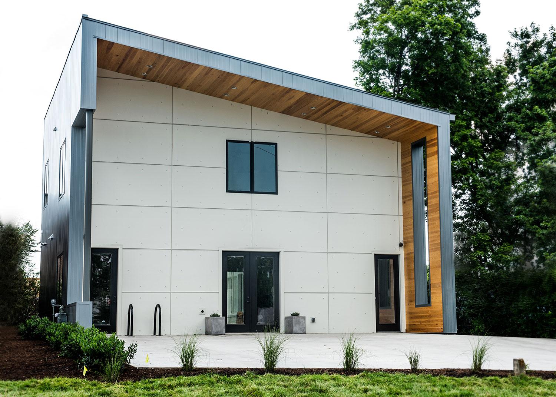 white-avenue-studio-structure-1.jpg
