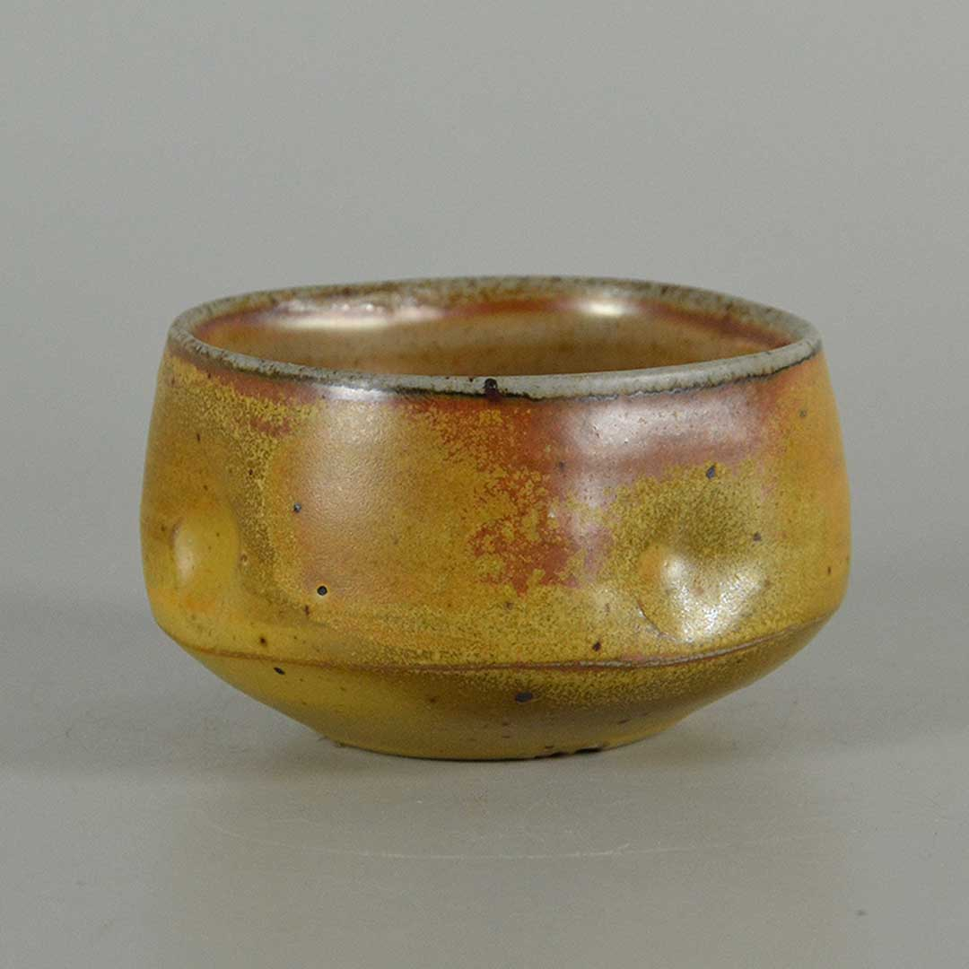 Cupping Bowl B4-14