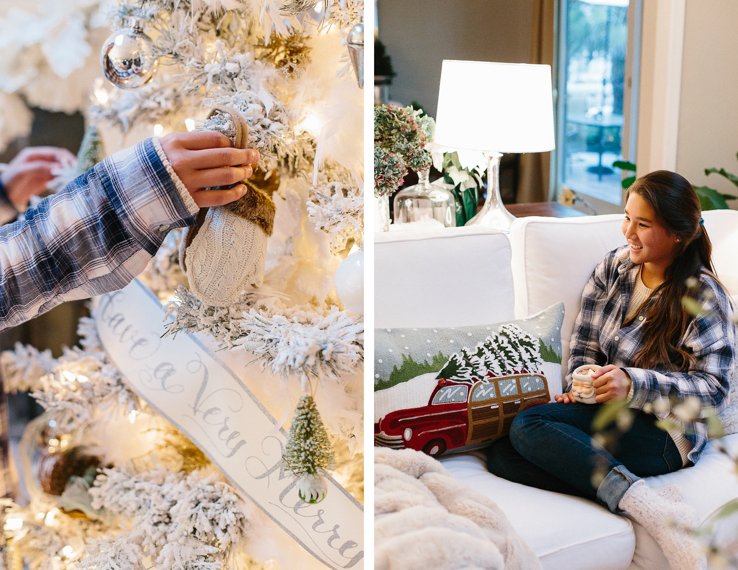 Christmas with Pottery Barn and Happy Happy Nester_6.jpg