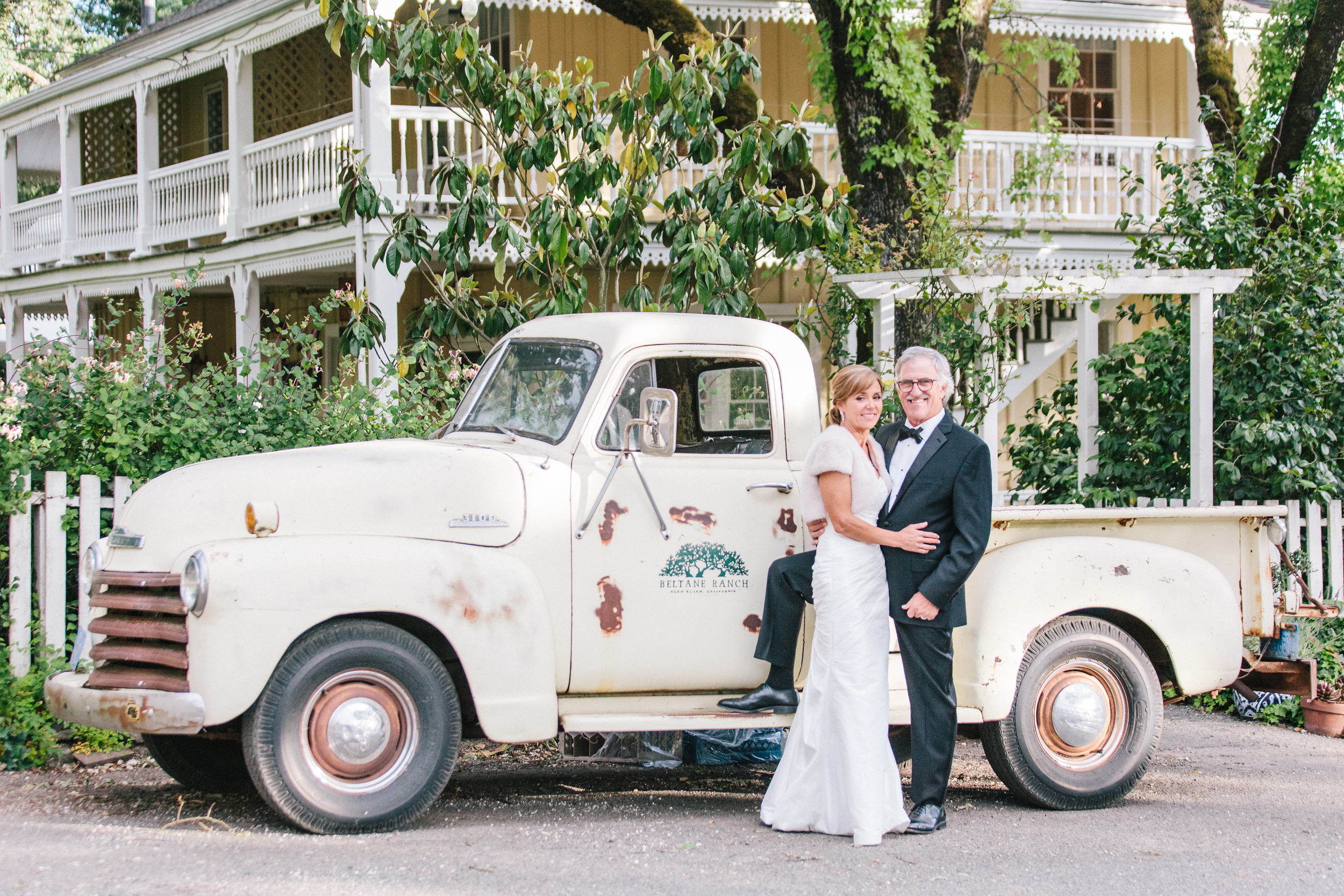Beltane Ranch Wedding | D + A-5.jpg